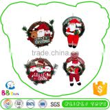 Most Popular Competitive Price Custom Made Soft Wreath Supplies Wholesale