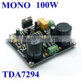 Other modules for sale from China Suppliers