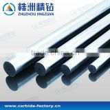 high hardness tungsten carbide bar cutting tools