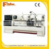 C6240ZX GH-1660ZX China high quality big bore gap-bed lathe machine, horizontal metal lathe, lathe 6246                                                                         Quality Choice