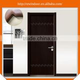 hot sale fire rated plywood door skin