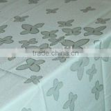 Cotton/Rayon Jacquard fabric ,bedding fabric ,hometextile fabric