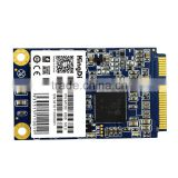 Bulk Original Brand KingDian hard disk Solid State Drive SSD ssd 8gb msata interface type for Desktop / Laotop /Sever