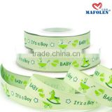Pretty Cheapest Factory Outlets Ethnic Jacquard Ribbon For Craft