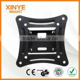 14-26 Inch High Quality LCD LED TV Wall Brackets Tilt TV Wall Units Wholesale