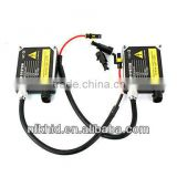 HID Xenon Canbus Ballast Canbus Pro G3