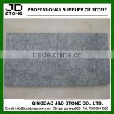 bluestone flamed paver/ paving stones
