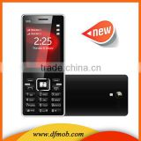 Bulk Buy from China 2.8INCH Dual SIM Card Quad Band GPRS GSM Camera Cell Phone A505
