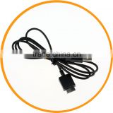 1M MP3 Player USB Sync Data Transfer Charger Cable Wire Cord For Sony Walkman from Dailyetech