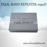 signal booster repeaters GSM&3G dual band repeater