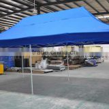 10'x10' Folding Canopy Party Wedding Tent Outdoor