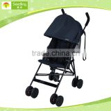 baby prams and pushchairs cheap lightweight best baby stroller