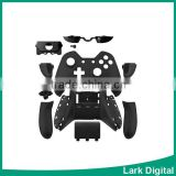 Wireless Controller Shell housing for Xbox ONE headphone jack version