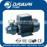 DKF1 water pump gland packing