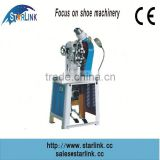 wenzhou starlink SLP032 upper eyelet buttonhole sewing machine price