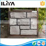 Faux Brick Wall Panels, Silicone Molds for Concrete, Artificial Veneer Stone