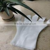 2017 hot selling Disposable TPE Glove, Disposable EVA Glove