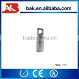 GBH2-22 completely parts ,2-22 piston for bosch rotary hammer spare parts