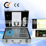 2016 quantum resonance magnetic analyzer machine