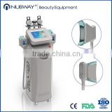 Fat Freeze Beauty Machine Cryotherapy WeightLoss