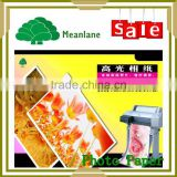Double Side Glossy Inkjet Photo Paper
