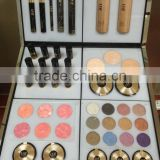 Wonderful Professional Makeup Brush Set/ Multi-color Blusher For Face Cosmetic With 6 Colors