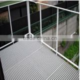 Flooring galvanized steel grating, galvanized steel grating, bar grating, trench grating, steel bar grating