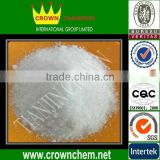 Manufacture Oxalic Acid 99.6 powder use for Industrial/Cleaner/Detergent/Leather Low price