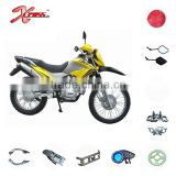 INquiry about Bros 125 Brozz 200 Brozz 250 Motorcycle Part Motorcycles Parts Body Covers and Other Parts Headlight Fork Shck absorber Seat