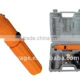 INQUIRY about [Handy-Age]-Cordless Mini Drill Kit (HT2808-001)