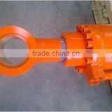 hydraulic cylinder used for dump truck