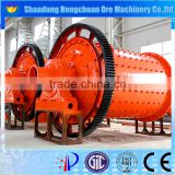China Manufacture Ball Mill/ Ball Mill prices/Ball Grinding Mill for Sale