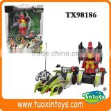 transformable robot toy, 2014 new transform robot toys for children
