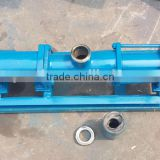 Factory supply good quality stainless steel mini screw pump