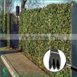 Living Wall fencing stake