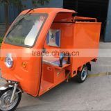 tricycle for sale in philippines /electric tricycle used/reasonable price/piaggio three wheelers