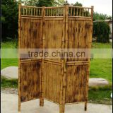 bamboo screen Garden Fence Panel big cinema screen moso bamboo panels big bamboo screens GVHH07