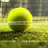 tennis balls - [Hot Deal] Sell Tennis ball, Sports ball, Mini ball.