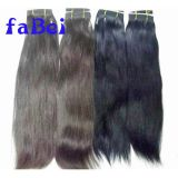 Remy Hair Hair Grade and Hair Weaving Hair Extension Type Filipino Hair