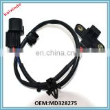 wholesales Engine Position Sensor For 1997-99 Mitsubishi Montero Sport 2.4L-L4 Crankshaft Positioning Sensor MD328275