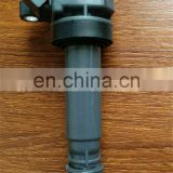 099700-0570 90048-52126 880407 Ignition Coil For Daihatsu Cuore Move Sirion 1.0