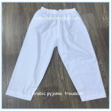 Arabic pyjama  trousers