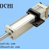 Hot Selling Japan Made PCB Drilling Machine ADC automatic tool change gripper for spindle Hitachi Machine