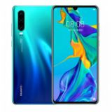 For sale: Huawei P30 Pro wholesale price at China Store Saleholy.com