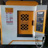 TaiHing D-600 Drilling & Tapping Center