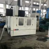 SMTCL GDC1216A Gantry Machining Center