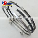 1006-60T Machinery Engine Parts Piston Ring