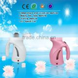 Steam steamed face Steam sterilization spray face machine for women