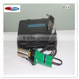 Plastic welding tool 3400W Hot air welder Reliable quality and good price