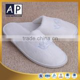 rubber mens lady slipper wholesale leather